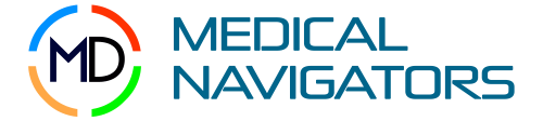 Medical Navigators